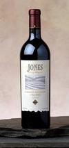 Jones00_hirez_1